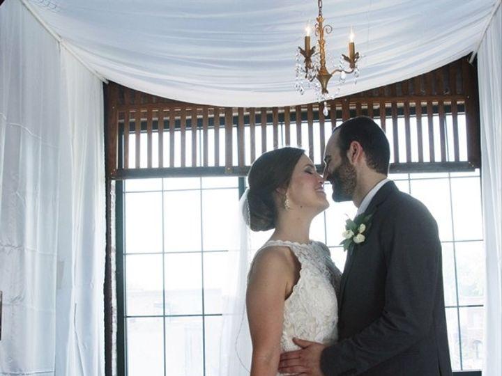 Tmx 1513726568627 Coopererin And Jon Weddingelevatorpub Saint Louis, MO wedding planner