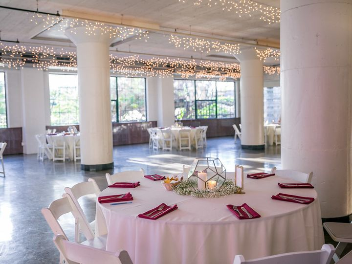 Tmx 1513726628007 Monicashaynewedding 2337 Saint Louis, MO wedding planner