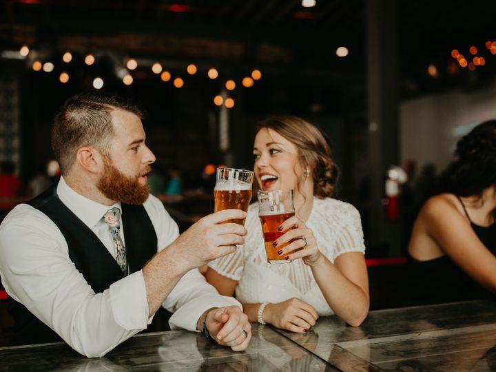 Tmx 1513726665266 Sarah And Brian 0261 Saint Louis, MO wedding planner