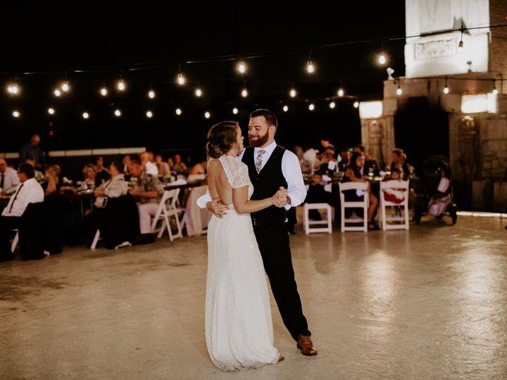 Tmx 1513726700271 Sarah And Brian 0427 Saint Louis, MO wedding planner