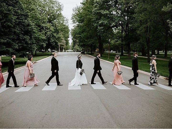 Tmx 60296412 1345955725553053 6009550418458181632 N 51 689312 1562938221 Saint Louis, MO wedding planner