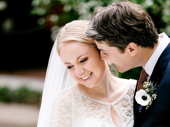 Tmx Alexanderlovesmegan Teasers 0154 51 689312 1562938260 Saint Louis, MO wedding planner