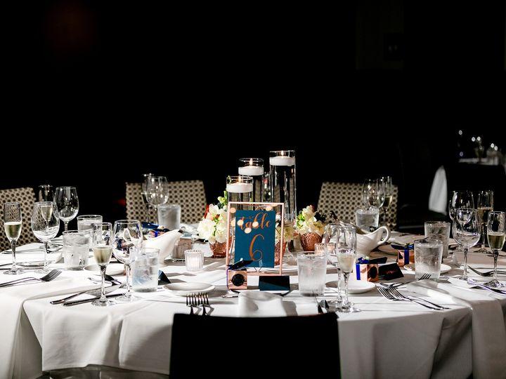 Tmx Alexanderlovesmegan Teasers 0254 51 689312 1562938252 Saint Louis, MO wedding planner