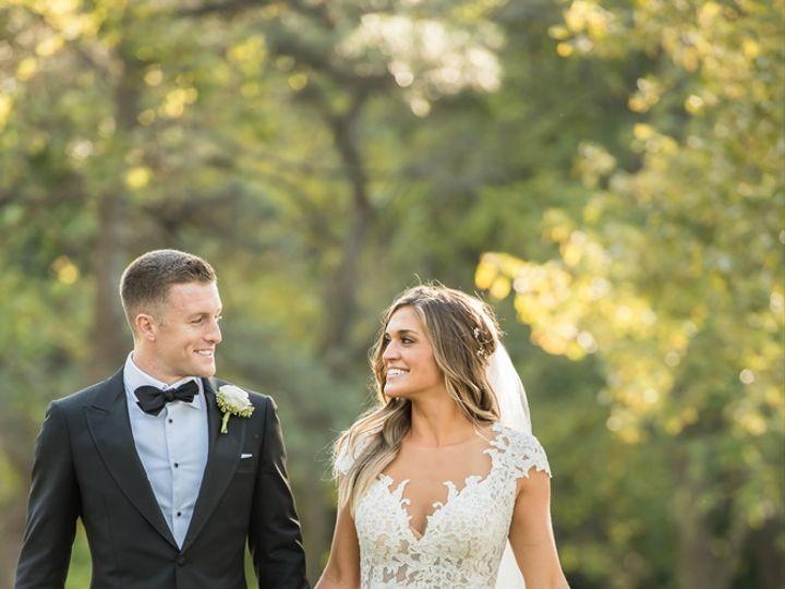 Tmx Creatives O 13 51 689312 160832878017402 Saint Louis, MO wedding planner