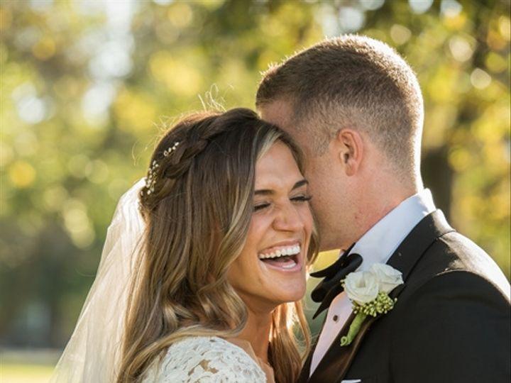 Tmx Creatives O 339 51 689312 160832877644815 Saint Louis, MO wedding planner