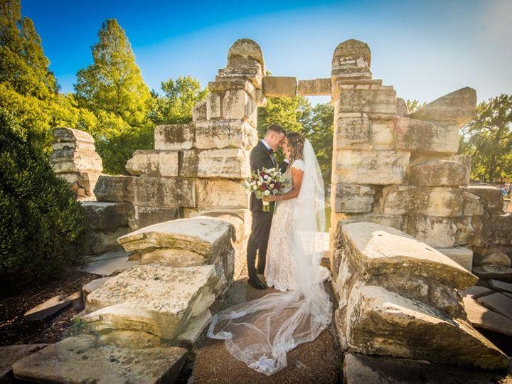 Tmx Dsc 2464 51 689312 160832878013239 Saint Louis, MO wedding planner
