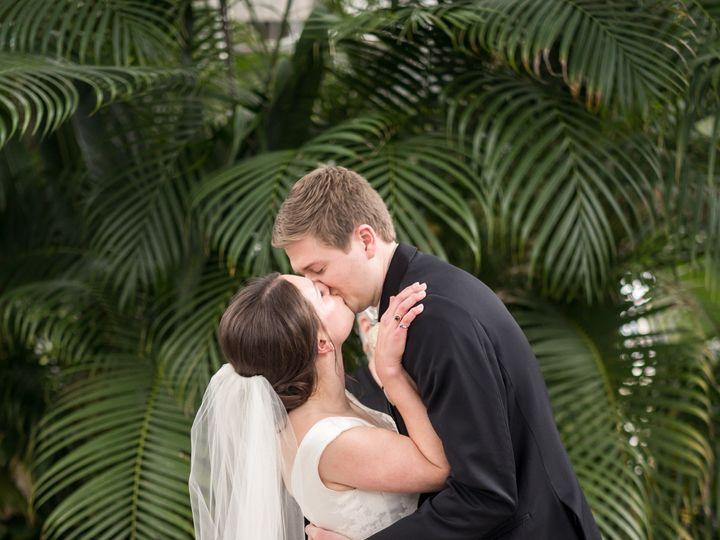 Tmx Hamilton 716 51 689312 1562938290 Saint Louis, MO wedding planner