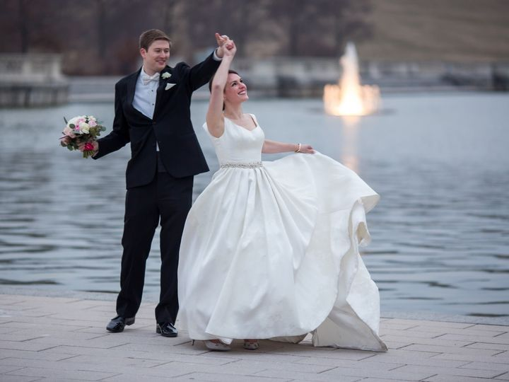Tmx Hamilton 942 51 689312 1562938280 Saint Louis, MO wedding planner
