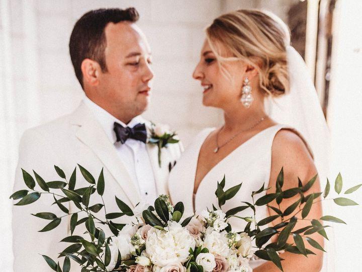 Tmx Img 1209 51 689312 160832851774892 Saint Louis, MO wedding planner