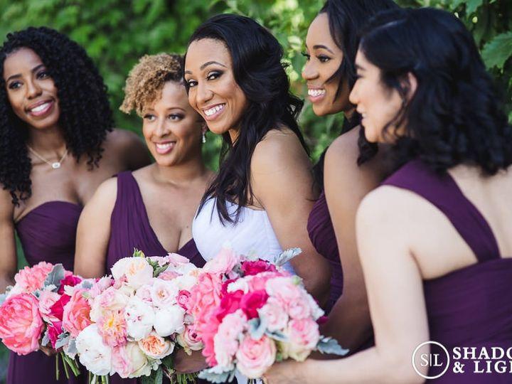 Tmx Shaneechris Wedding 296 51 689312 1562938155 Saint Louis, MO wedding planner