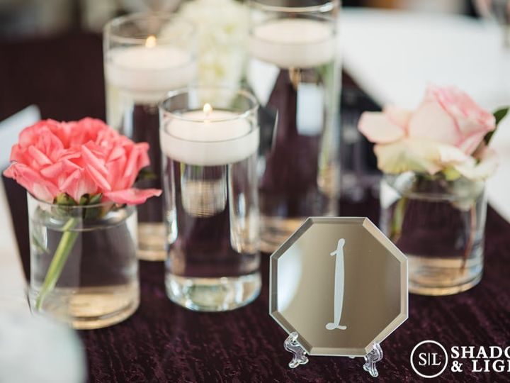 Tmx Shaneechris Wedding 788 51 689312 1562938155 Saint Louis, MO wedding planner