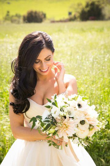 gorzeman wedding 0299