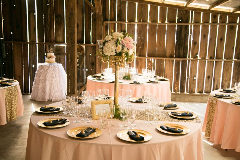 gorzeman wedding 0665