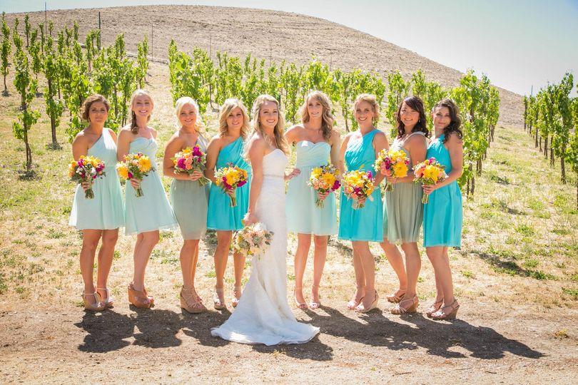 neilson wedding 0172
