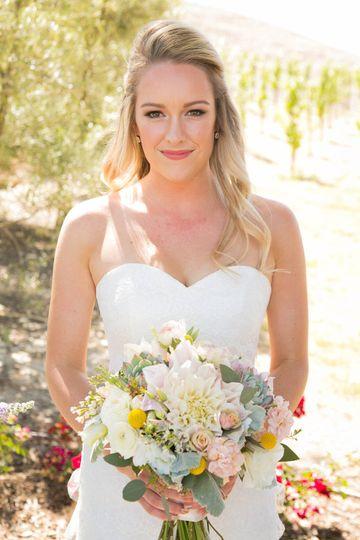 neilson wedding 0219