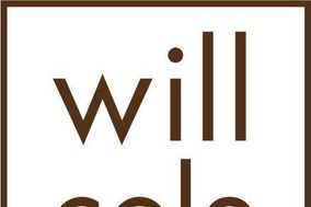 Will Cole Chocolates