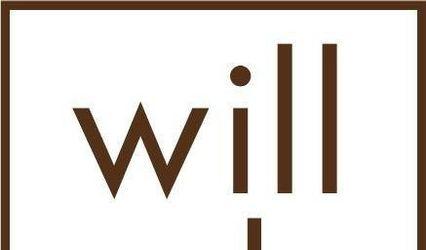 Will Cole Chocolates