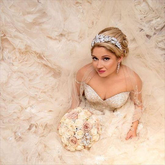 Emilys Wedding ( photography by milisa)