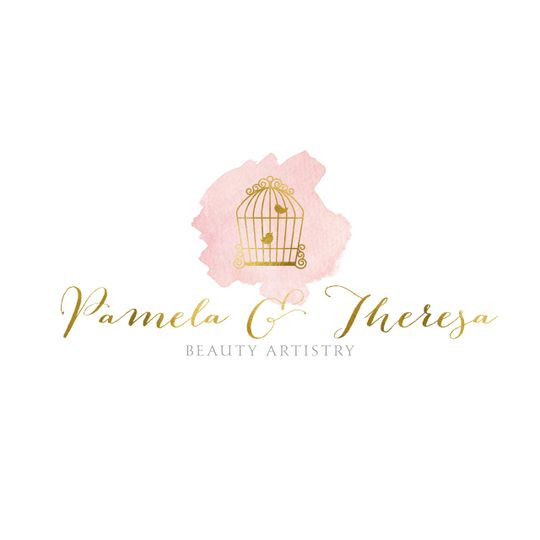 Pamela & Theresa Beauty Artistry