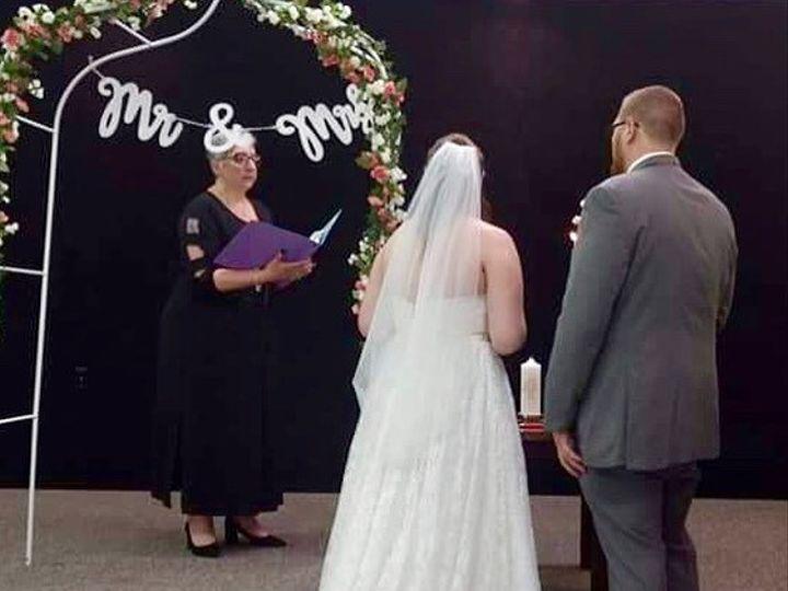 Tmx 61423846 2178414542269688 8990168639965495296 N 51 940412 1560811734 Kingston, PA wedding officiant