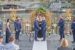 Ceremonies by Lori image