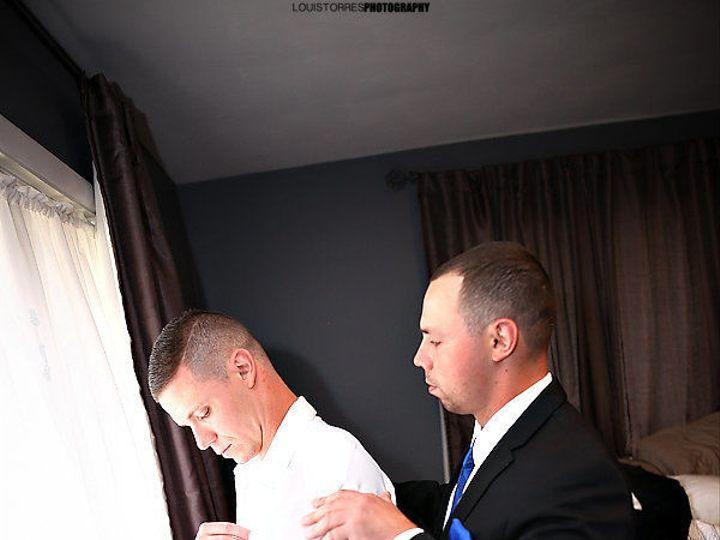 Tmx 1531250926 9f4191629ffbd883 1531250925 102ffba36472b07b 1531250992512 18 Alimike 18 Clifton Park, New York wedding photography