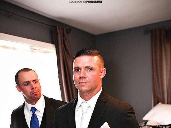 Tmx 1531250934 68e7d9fb2407b335 1531250933 9a2e6ae151359712 1531250992515 22 Alimike 22 Clifton Park, New York wedding photography