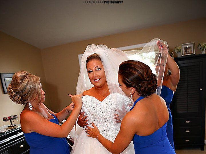 Tmx 1531250935 00086c0c918b0c0c 1531250934 Da82bf229b180eb9 1531250992518 25 Alimike 25 Clifton Park, New York wedding photography