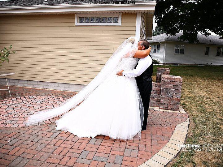 Tmx 1531250936 1652a77fabff9b78 1531250935 F83b9ba4ae191e91 1531250992522 30 Alimike 30 Clifton Park, New York wedding photography