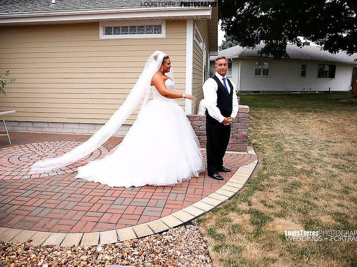 Tmx 1531250936 2da981029fdd4cab 1531250935 E73adbabb4fa32bf 1531250992521 29 Alimike 29 Clifton Park, New York wedding photography