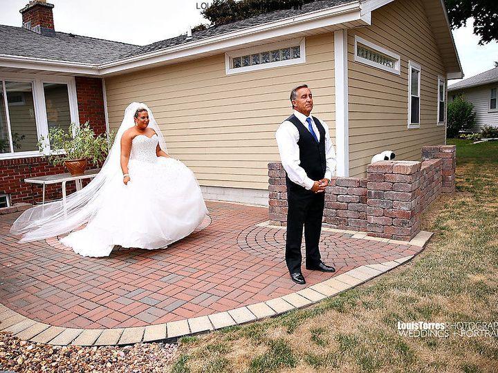 Tmx 1531250936 682e62e2f6dd6117 1531250934 B27749b60ac1be4a 1531250992520 27 Alimike 27 Clifton Park, New York wedding photography