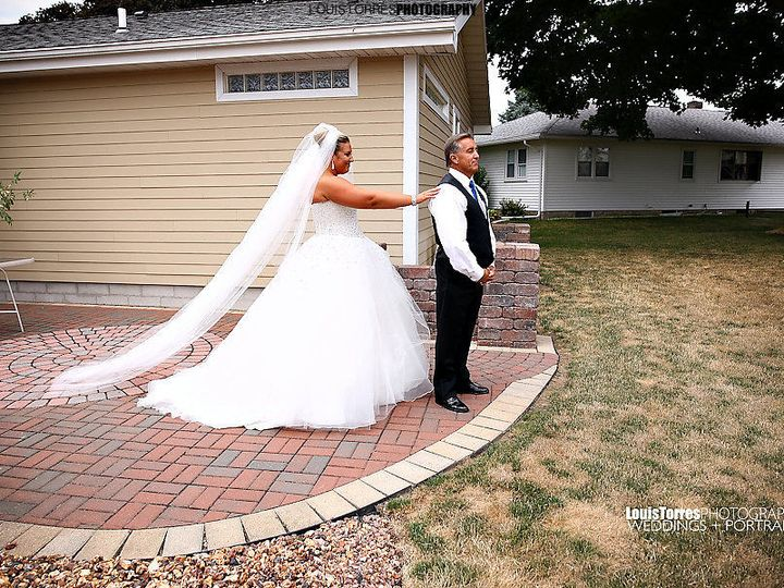 Tmx 1531250936 Db91b2f00095fef5 1531250934 E7041f7febc360fc 1531250992521 28 Alimike 28 Clifton Park, New York wedding photography
