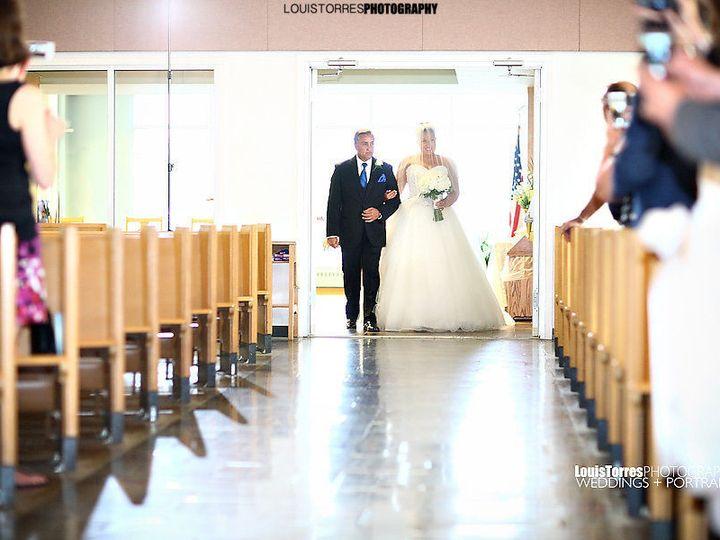 Tmx 1531250943 4bc6f1a0ce831409 1531250942 2f974e1bb51fbeee 1531250992525 33 Alimike 33 Clifton Park, New York wedding photography