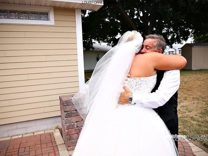Tmx 1531250943 7a3c01fc76e3865b 1531250942 F8a0ea608c4e2dc8 1531250992524 32 Alimike 32 Clifton Park, New York wedding photography