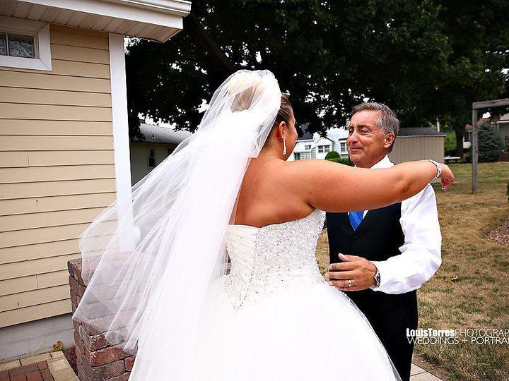 Tmx 1531250943 A711f8d2ae833823 1531250942 6179057f7b3ca444 1531250992523 31 Alimike 31 Clifton Park, New York wedding photography