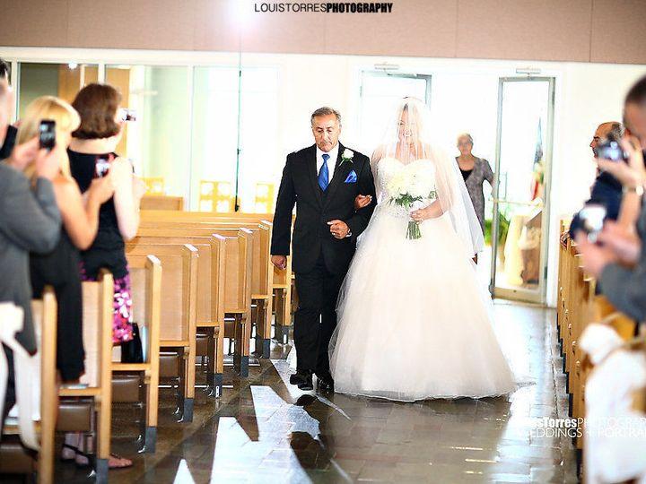 Tmx 1531250944 7ab992c4227e7761 1531250943 8e51a7f8b94de764 1531250992527 36 Alimike 36 Clifton Park, New York wedding photography