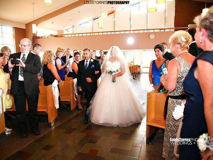 Tmx 1531250944 Bdba939a1a612105 1531250943 D4c4a4f8caca1738 1531250992528 37 Alimike 37 Clifton Park, New York wedding photography