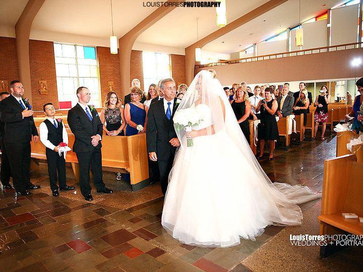 Tmx 1531250944 F093f1823cab5f04 1531250943 15c134d8653729cb 1531250992529 38 Alimike 38 Clifton Park, New York wedding photography