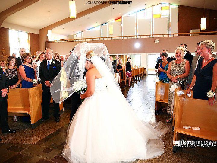 Tmx 1531250945 343807e55deeafd5 1531250944 07fe6e2bf4402b8f 1531250992530 39 Alimike 39 Clifton Park, New York wedding photography