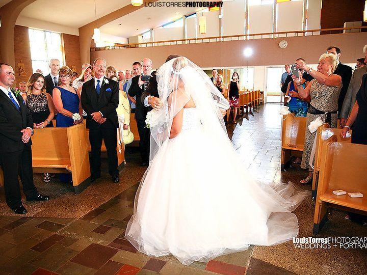 Tmx 1531250945 Ff3eff00b691e2cd 1531250944 F1f6deac7aeed125 1531250992531 40 Alimike 40 Clifton Park, New York wedding photography