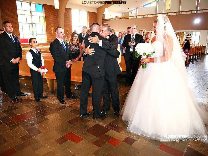 Tmx 1531250951 D0e70bee9ea41e0e 1531250950 0b3514e1f375147e 1531250992532 41 Alimike 41 Clifton Park, New York wedding photography