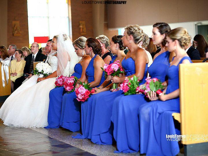 Tmx 1531250952 1f86f0728fec3357 1531250951 79854bf17e51048f 1531250992534 44 Alimike 44 Clifton Park, New York wedding photography