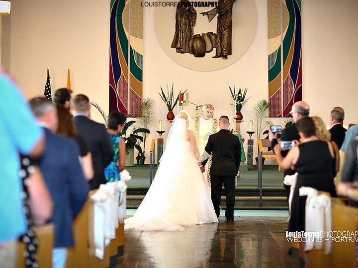 Tmx 1531250952 Bbb3df8e90eb1e34 1531250950 D2d63d0451c1d24e 1531250992533 42 Alimike 42 Clifton Park, New York wedding photography