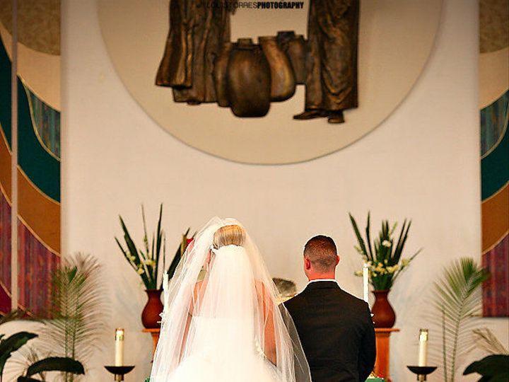 Tmx 1531250952 F60cb1604ac7028a 1531250952 4d90b010122f032f 1531250992539 49 Alimike 49 Clifton Park, New York wedding photography