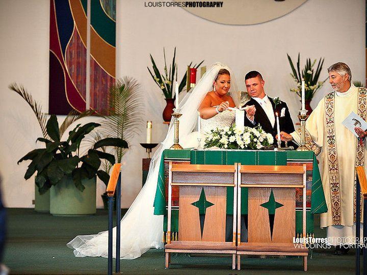 Tmx 1531250953 2be80933290180f9 1531250951 4d6329b6a0b74e12 1531250992538 48 Alimike 48 Clifton Park, New York wedding photography