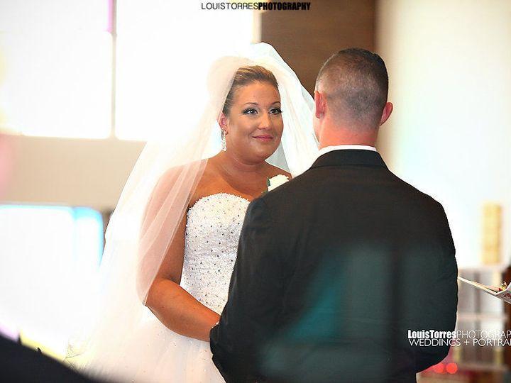 Tmx 1531250953 4255b1c4e490f931 1531250951 F9f03bc4c61edf59 1531250992536 46 Alimike 46 Clifton Park, New York wedding photography