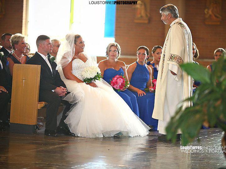 Tmx 1531250953 61a07d46ec51025f 1531250951 7f025260a4275d34 1531250992535 45 Alimike 45 Clifton Park, New York wedding photography