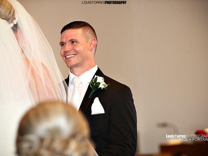 Tmx 1531250953 9c301aa7ccf56db9 1531250951 Aa9d847f01ef05c9 1531250992537 47 Alimike 47 Clifton Park, New York wedding photography