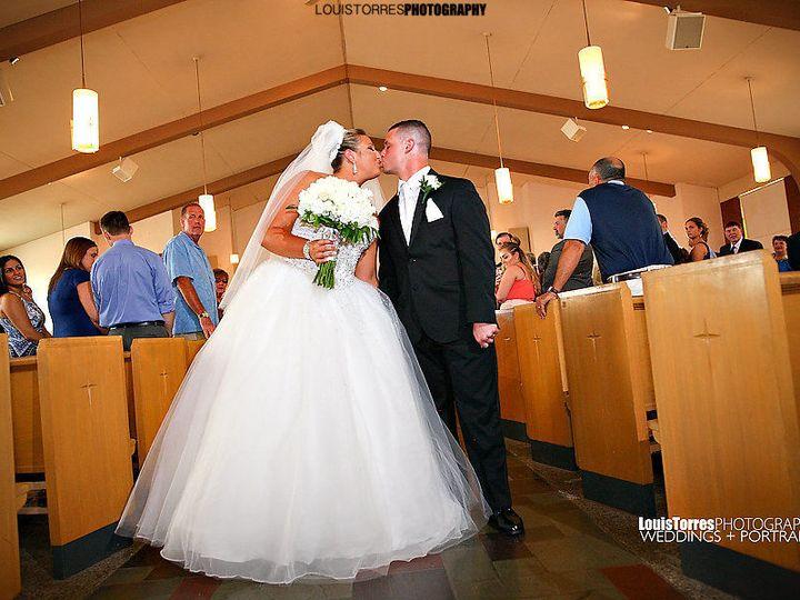 Tmx 1531250953 A353f58a6e580359 1531250952 Fd3244854221d032 1531250992540 50 Alimike 50 Clifton Park, New York wedding photography