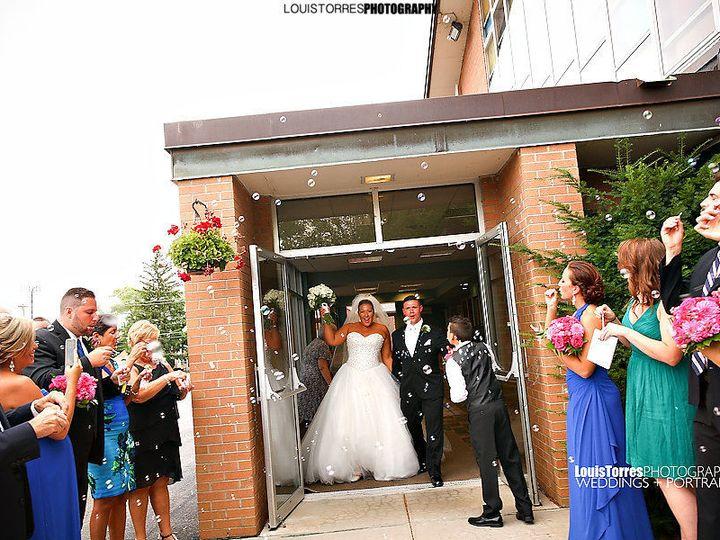 Tmx 1531250962 6c8d4bddc11f9584 1531250961 23b108dcfd5ebfec 1531250992540 51 Alimike 51 Clifton Park, New York wedding photography